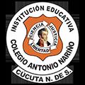 Institución Educativa Colegio Antonio Nariño